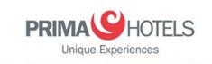 Prima Hotels